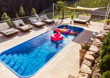 schwimmbad-voellan-lana01