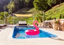 schwimmbad-voellan-lana02