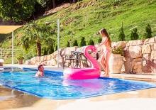 schwimmbad-voellan-lana12