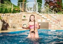schwimmbad-voellan-lana14