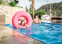 schwimmbad-voellan-lana15