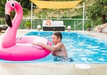 schwimmbad-voellan-lana22