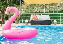 schwimmbad-voellan-lana23