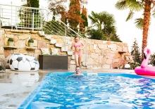 schwimmbad-voellan-lana27