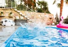 schwimmbad-voellan-lana28