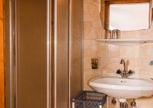 badezimmer-ferienwohnung-voellan3