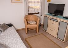 wohnzimmer-ferienwohnung-lana2