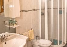 badezimmer-wohnung-meran2