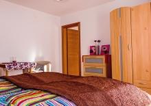 schlafzimmer-wohnung-meran