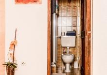 badezimmer-voellan2