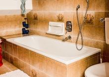 badezimmer-wohnen-voellan