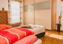 schlafzimmer-urlaub-voellan