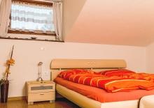schlafzimmer-urlaub-voellan6